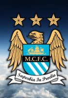 Manchester-city-wallpaper-7.jpg