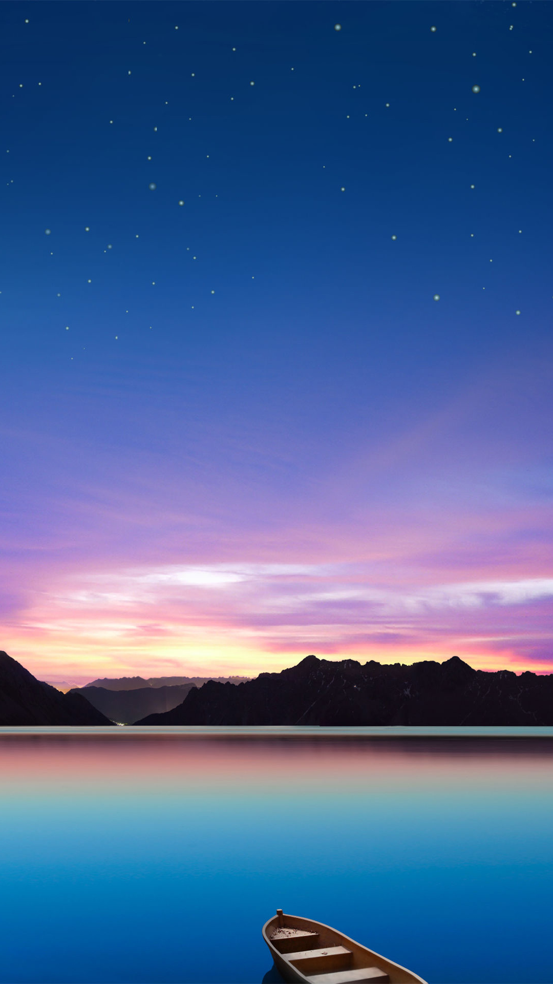 100 Beautiful Minimal HD Wallpapers  Wallpapers  Graphic