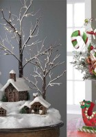 Christmas Decorating Ideas 1