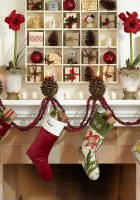 Christmas Decorating Ideas 5