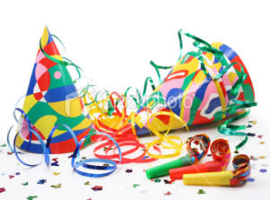 Party Supplies Catalog Free - Party Supplies