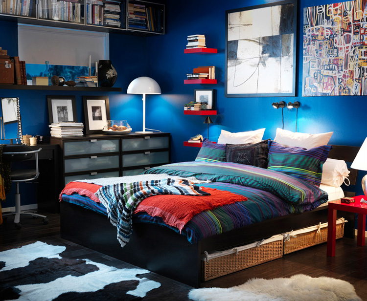 Ikea Bedroom Ideas 25 Hd Wallpapers Hd Images Hd Pictures