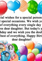 Birthday-wishes-pics-4.jpg