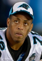 Greg-hardy-pictures-6.jpg