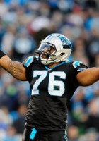 Greg-hardy-pictures-9.jpg