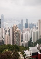 Tilt-shift-photography-4-8.jpg