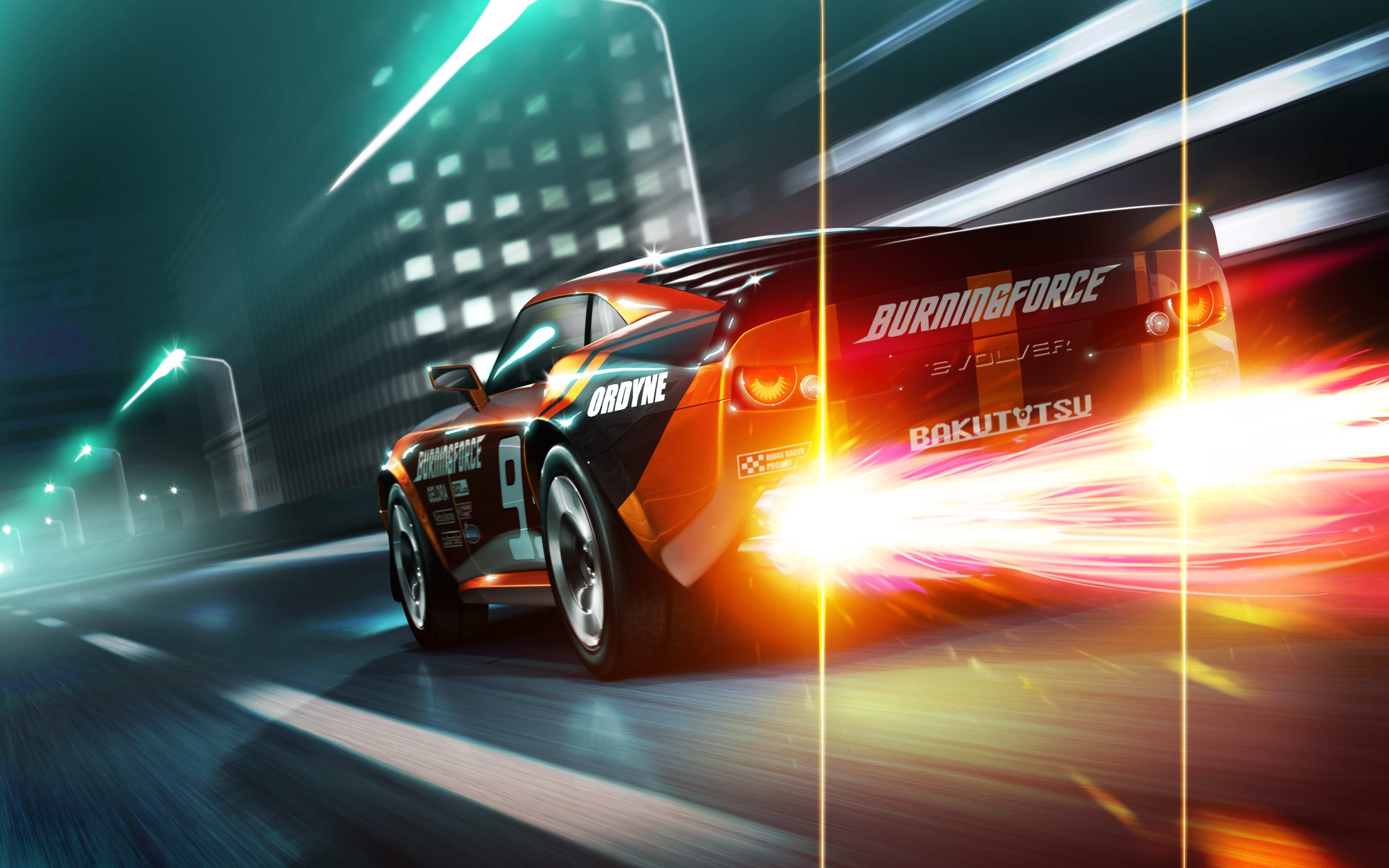 3D_Game_Wallpapers8