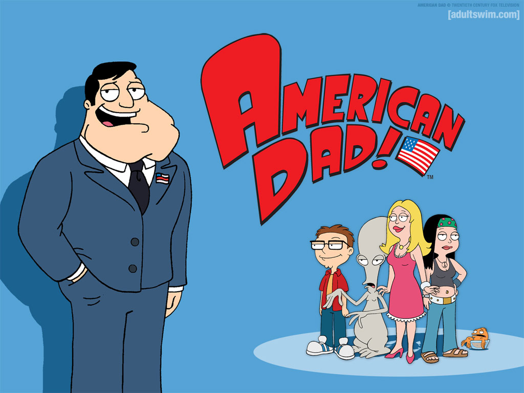 American-Dad-Wallpapers3