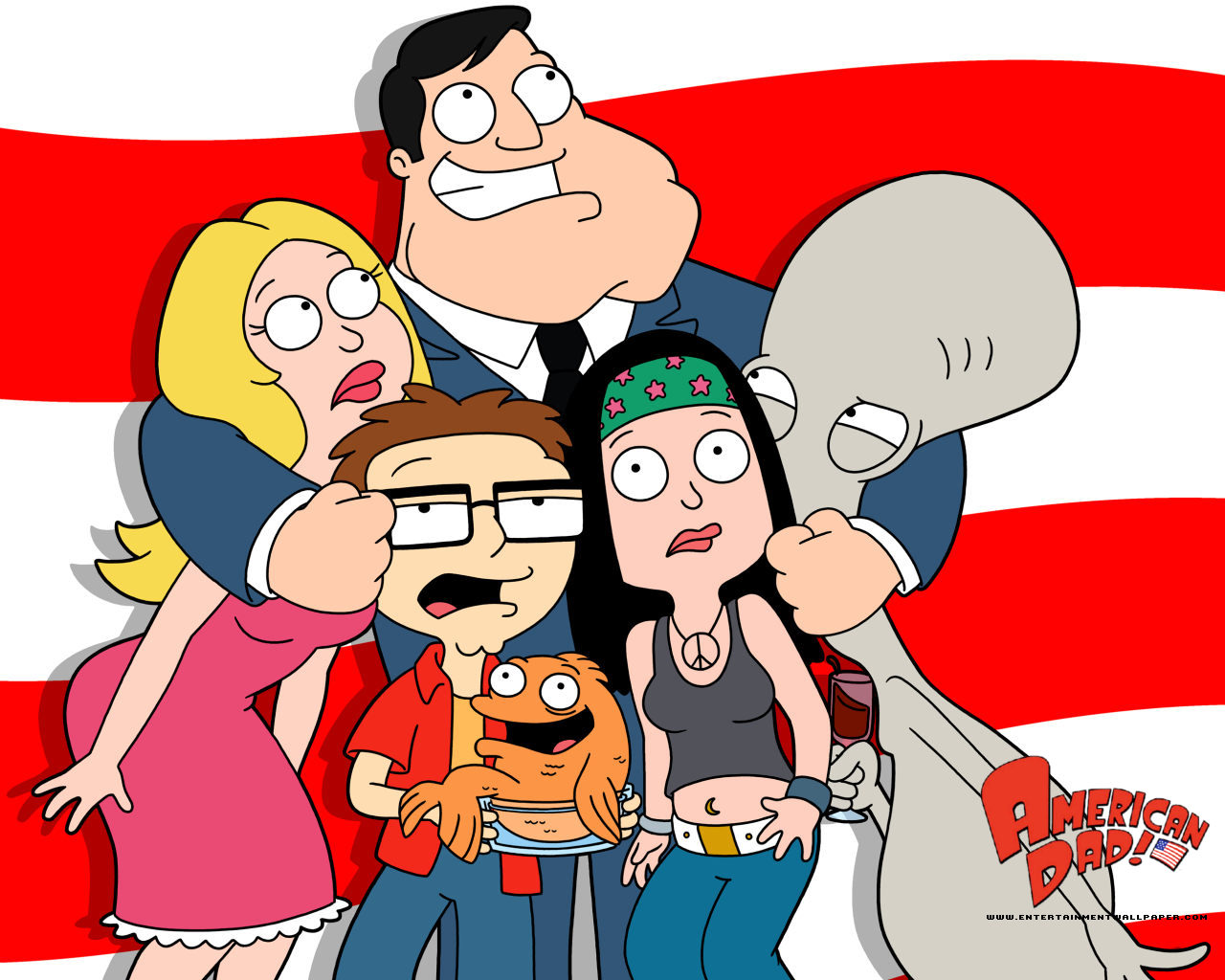 American-Dad-Wallpapers4