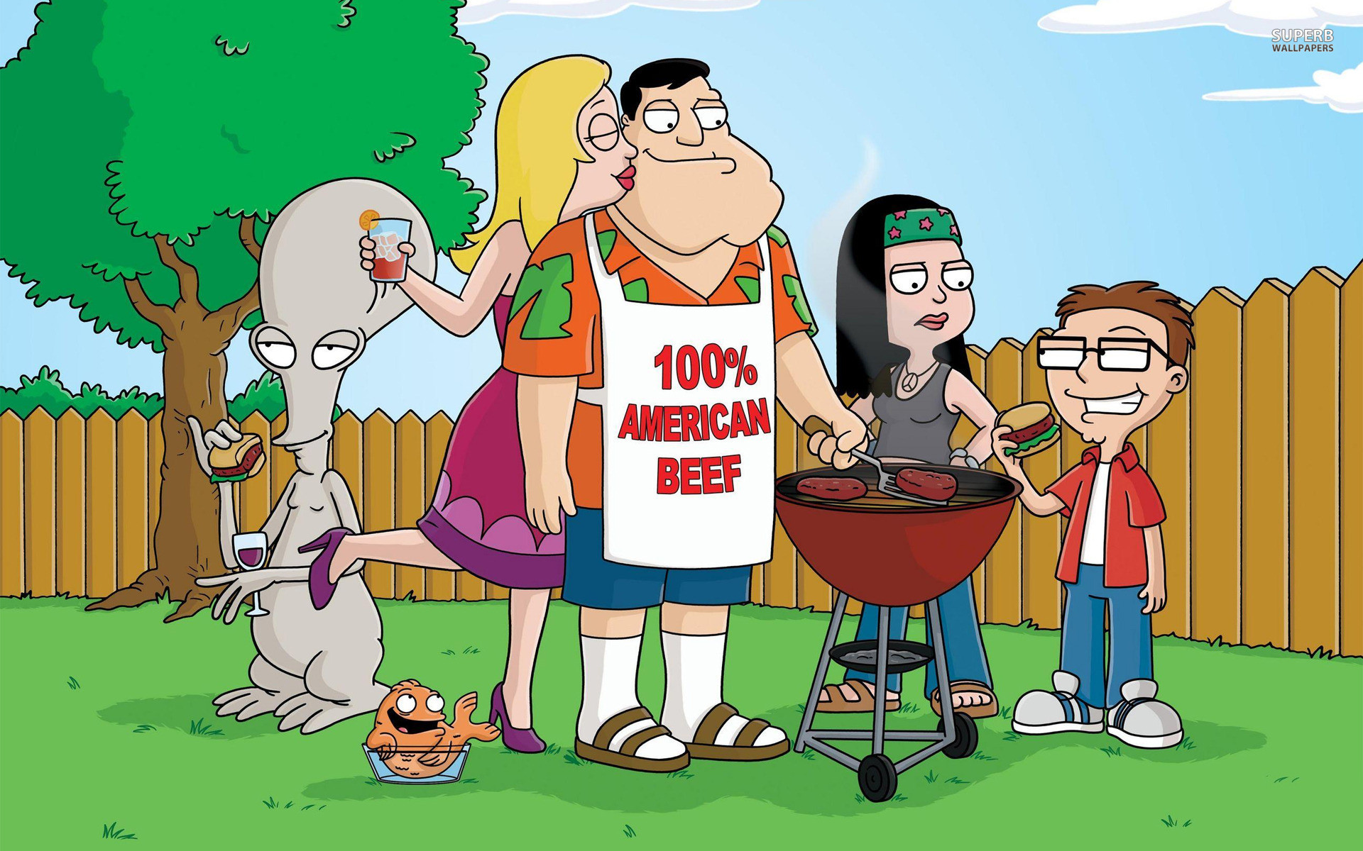 American_Dad_Wallpapers7