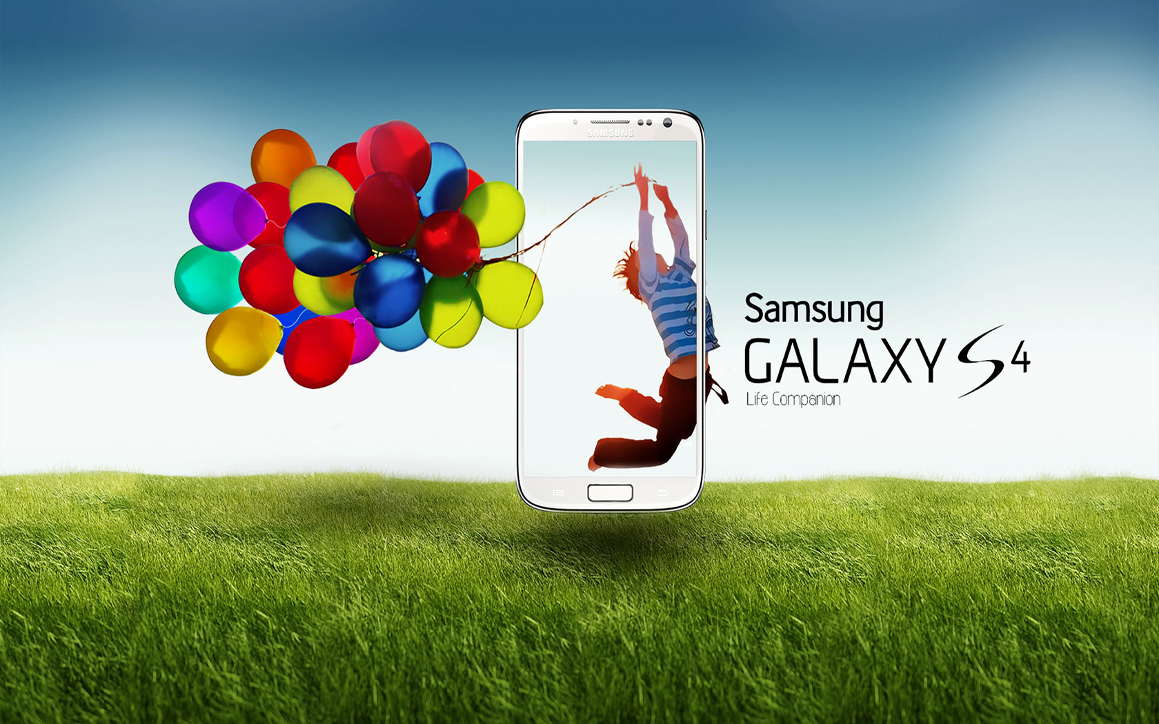 Galaxy-S4-HD-Wallpapers7