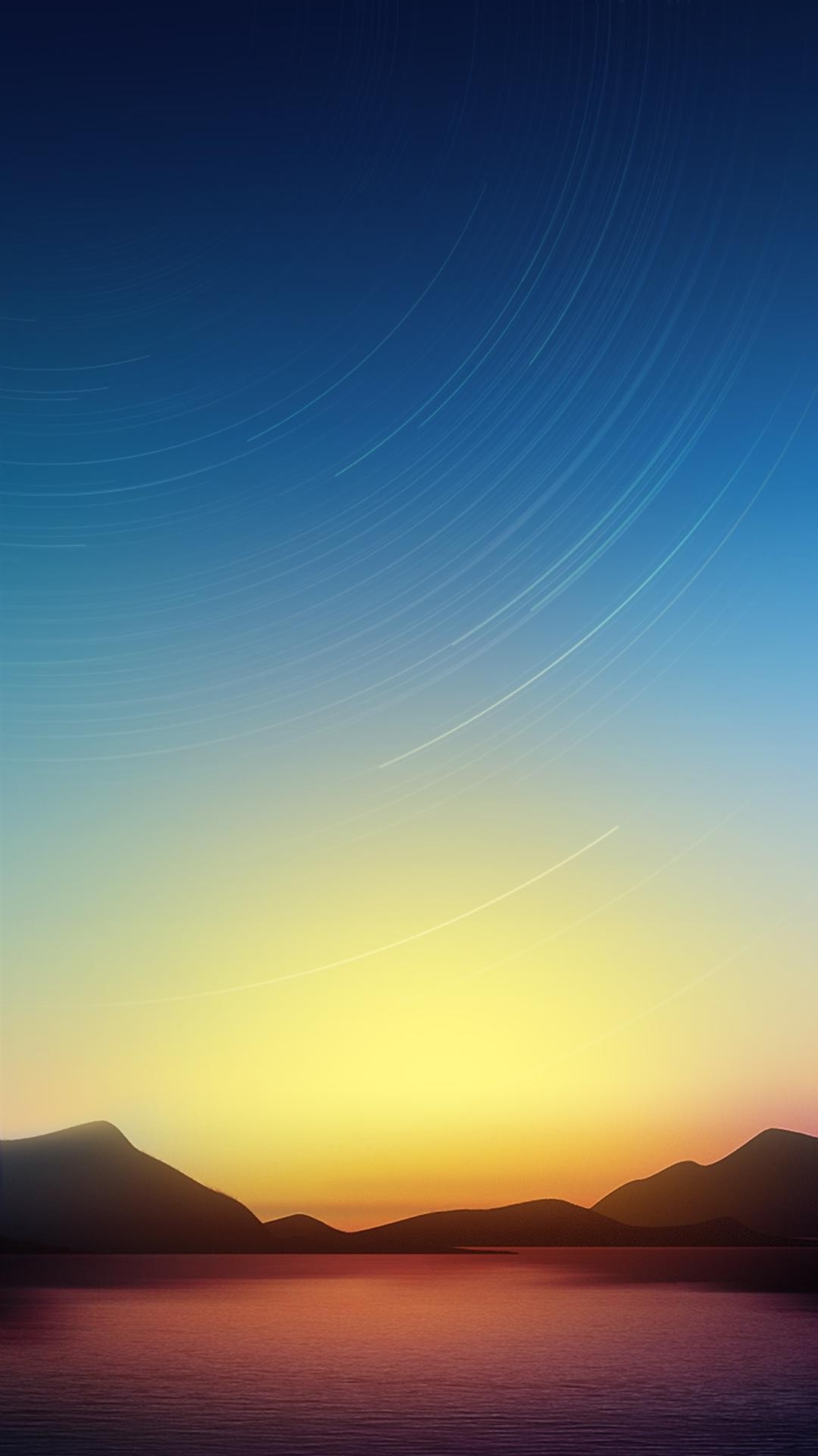 galaxy s4 hd wallpapers