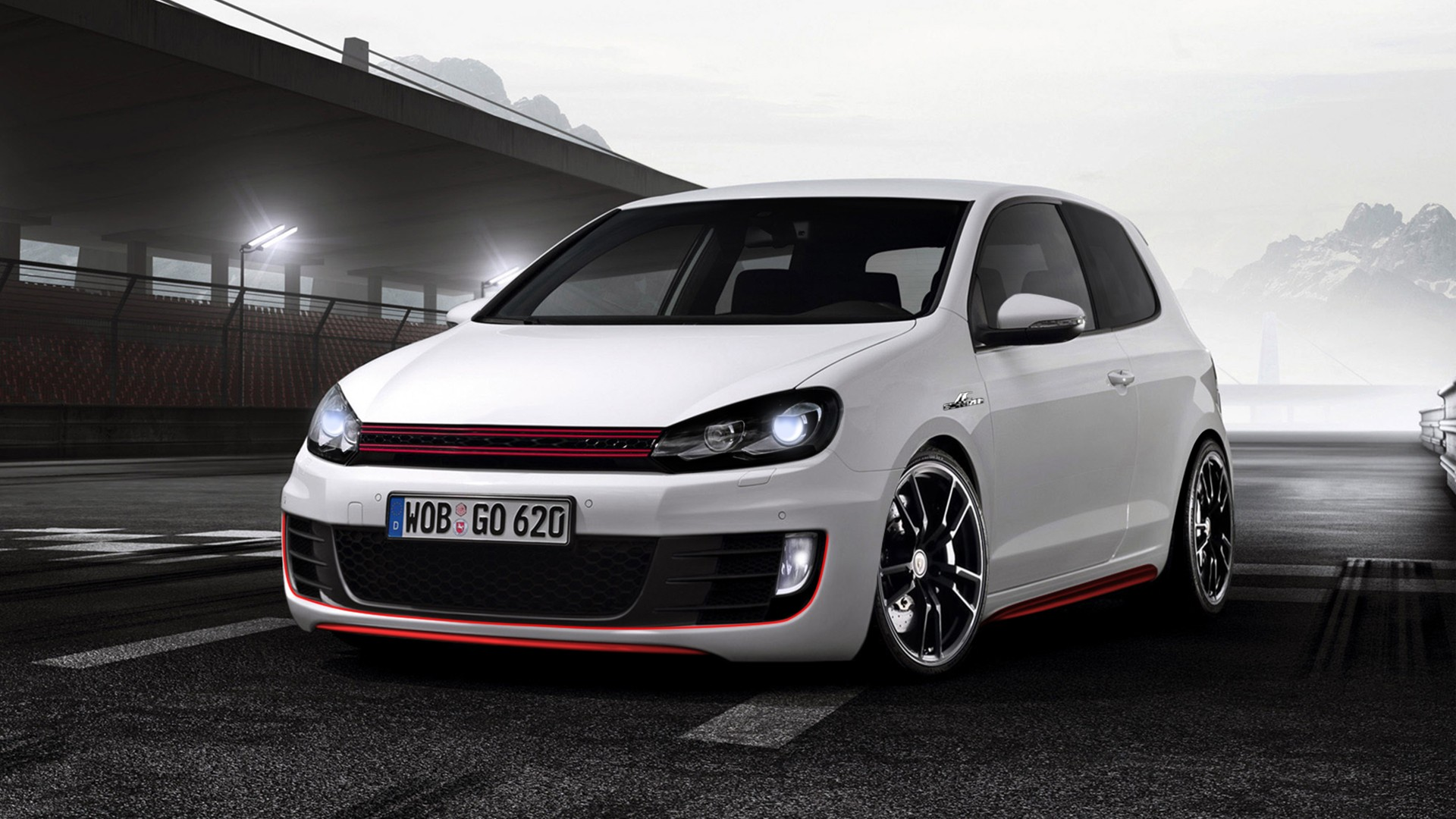 Golf-Gti-Wallpapers1