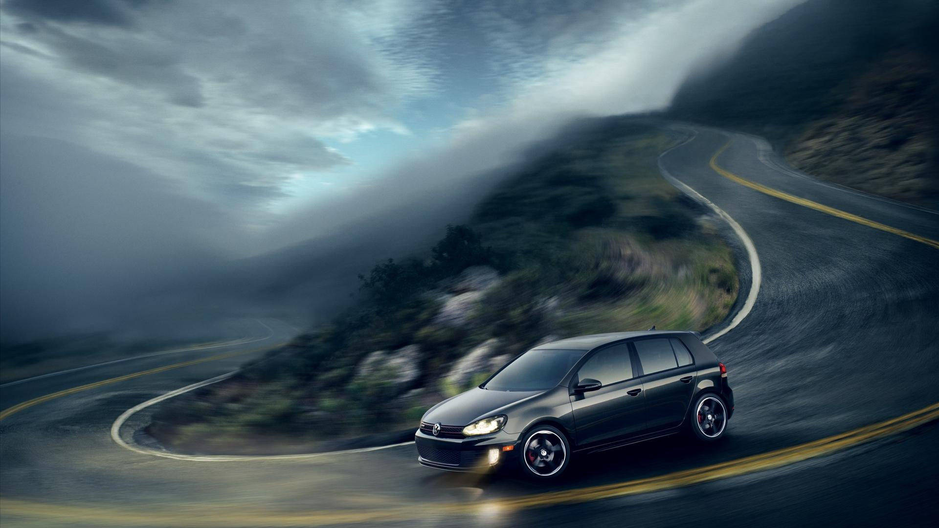 Golf-Gti-Wallpapers2