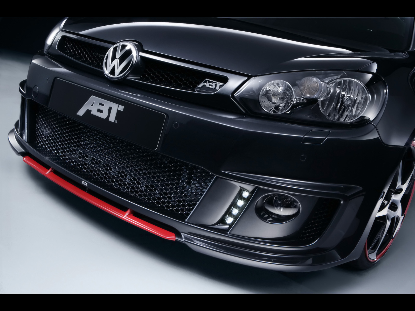 Golf-Gti-Wallpapers3