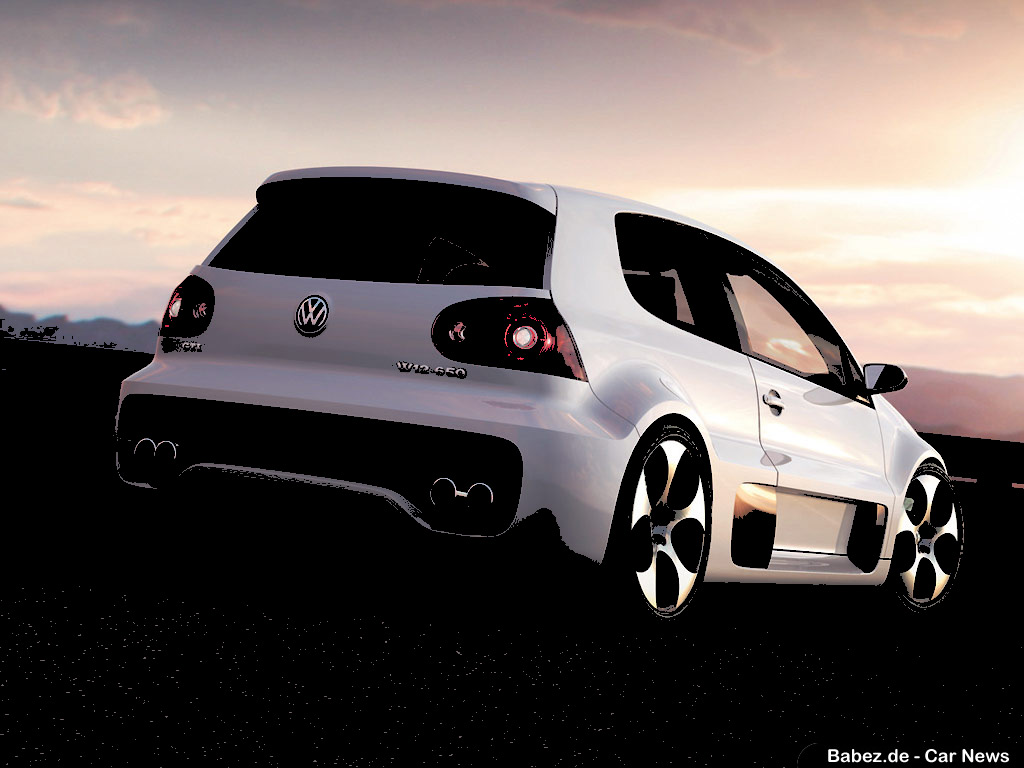Golf-Gti-Wallpapers4