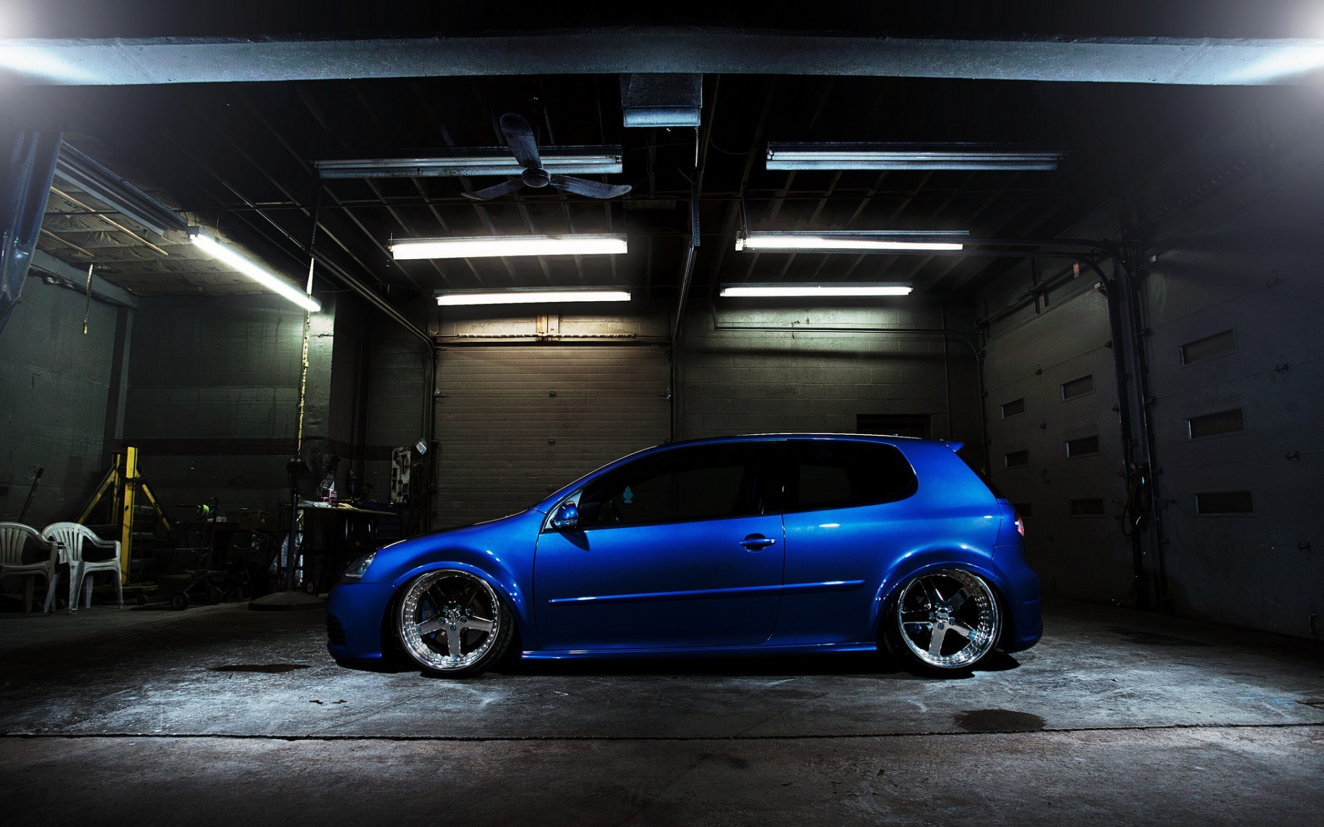 Golf_Gti_Wallpapers5