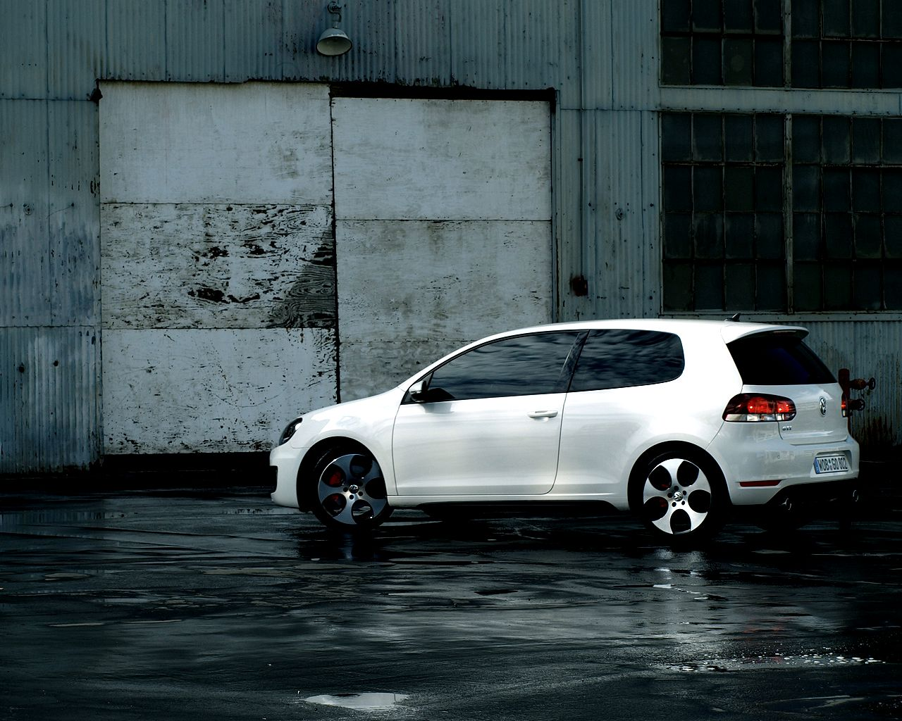 Golf_Gti_Wallpapers6
