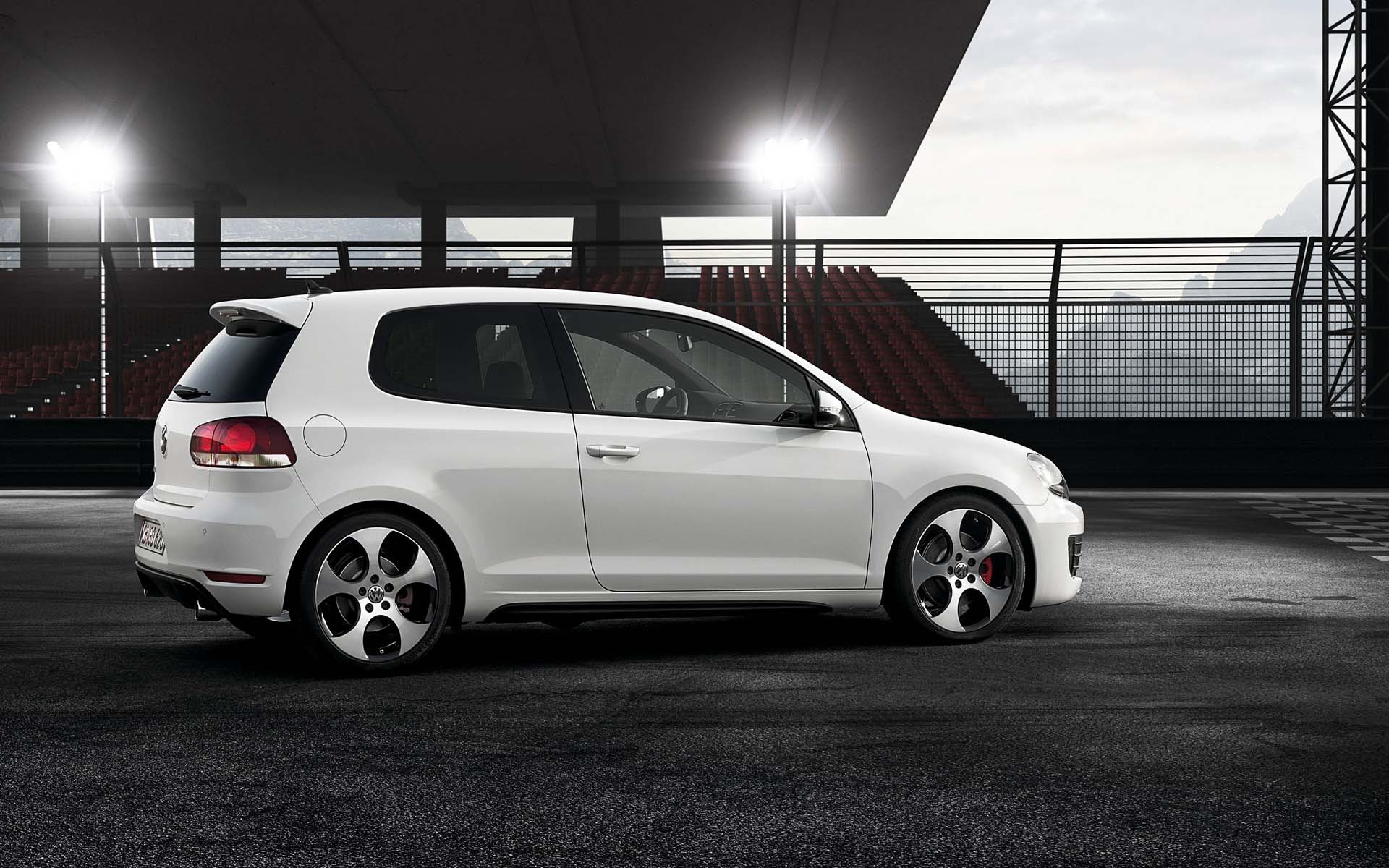 Golf_Gti_Wallpapers8
