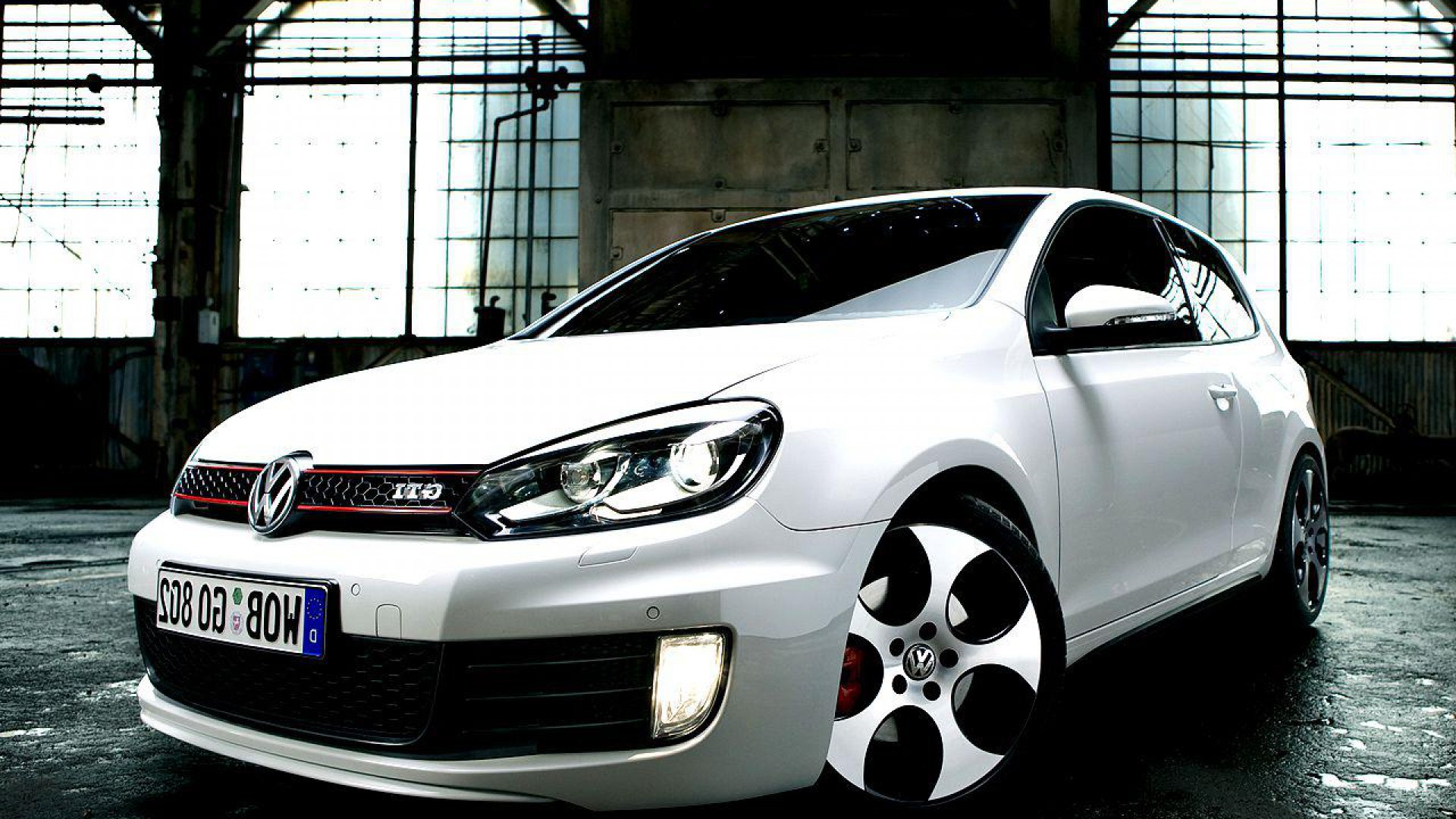 Golf_Gti_Wallpapers9