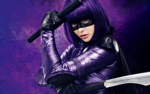 Hit-Girl-Wallpapers1