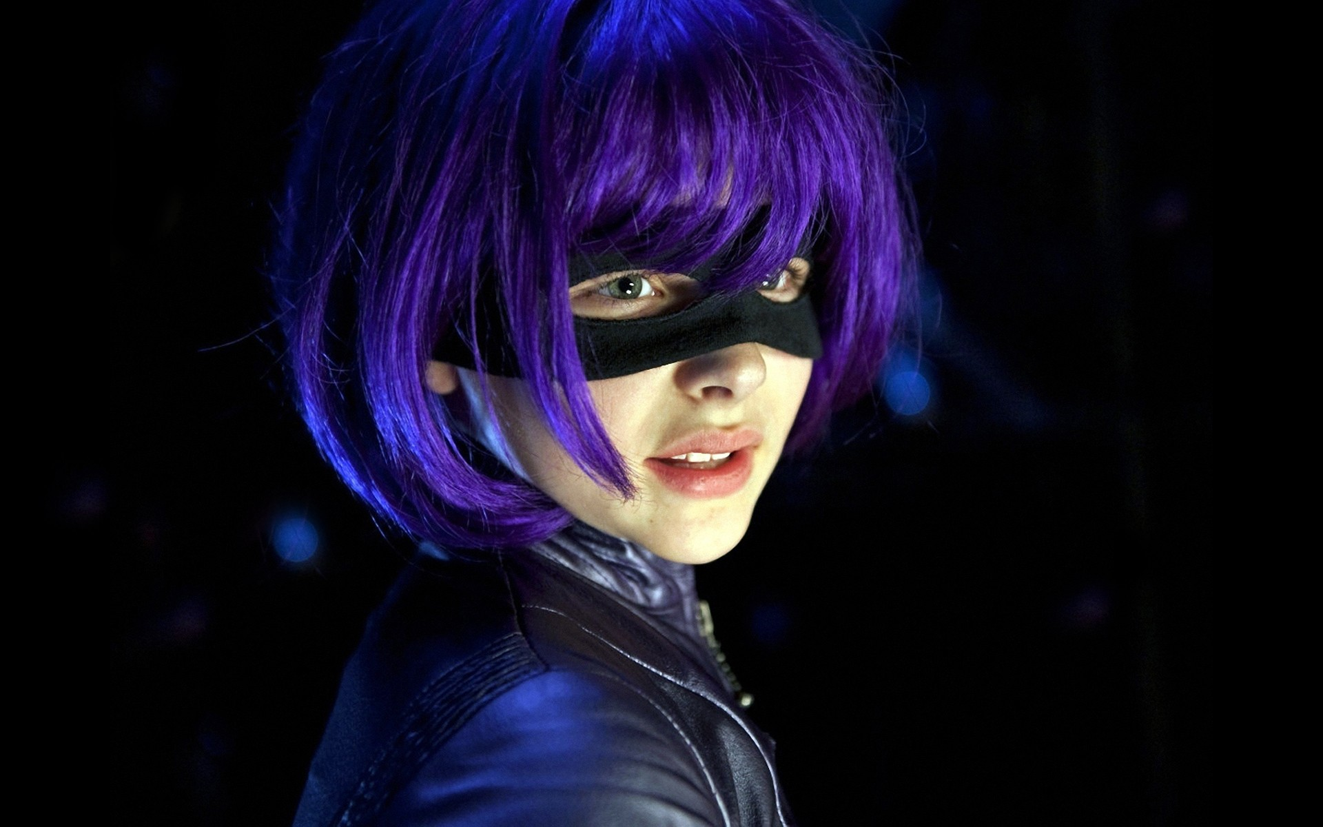 Hit-Girl-Wallpapers2
