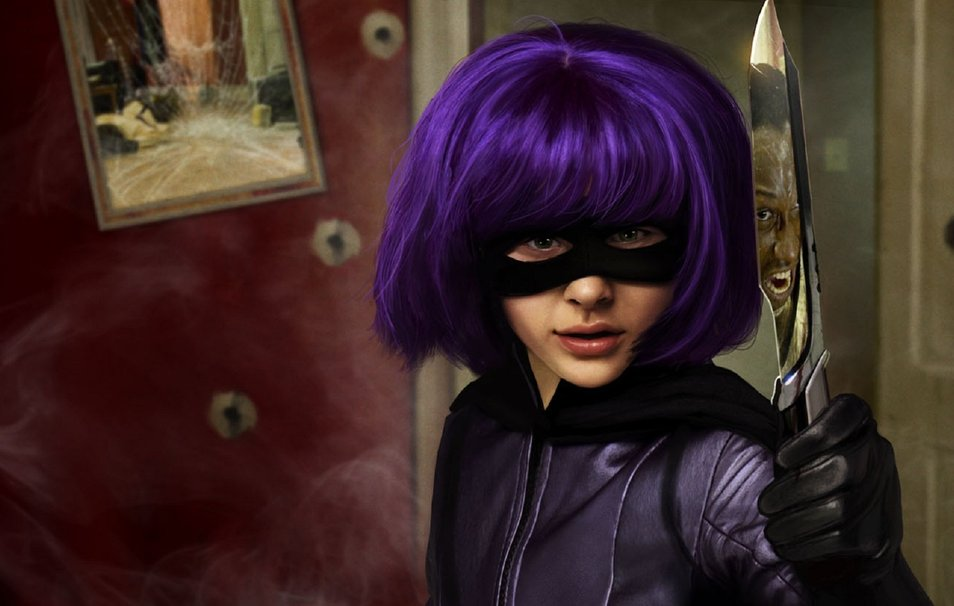 Hit-Girl-Wallpapers3