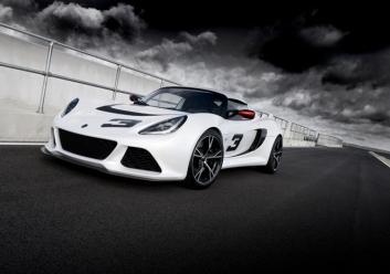 Lotus Car Wallpapers 4 Jpg Hd Wallpapers Hd Images Hd Pictures