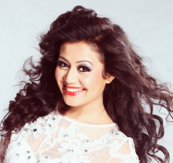 Neha Kakkar Hd Wallpapers Hd Images And Pictures Picamon