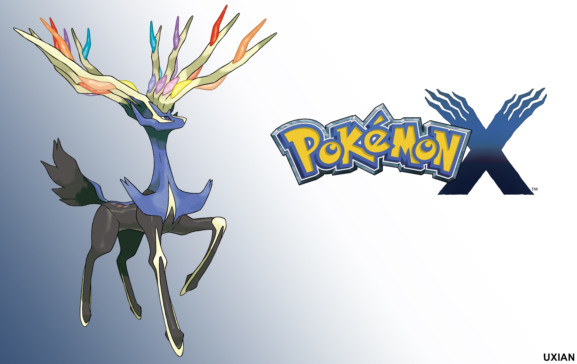 Pokemon-X-Wallpapers1