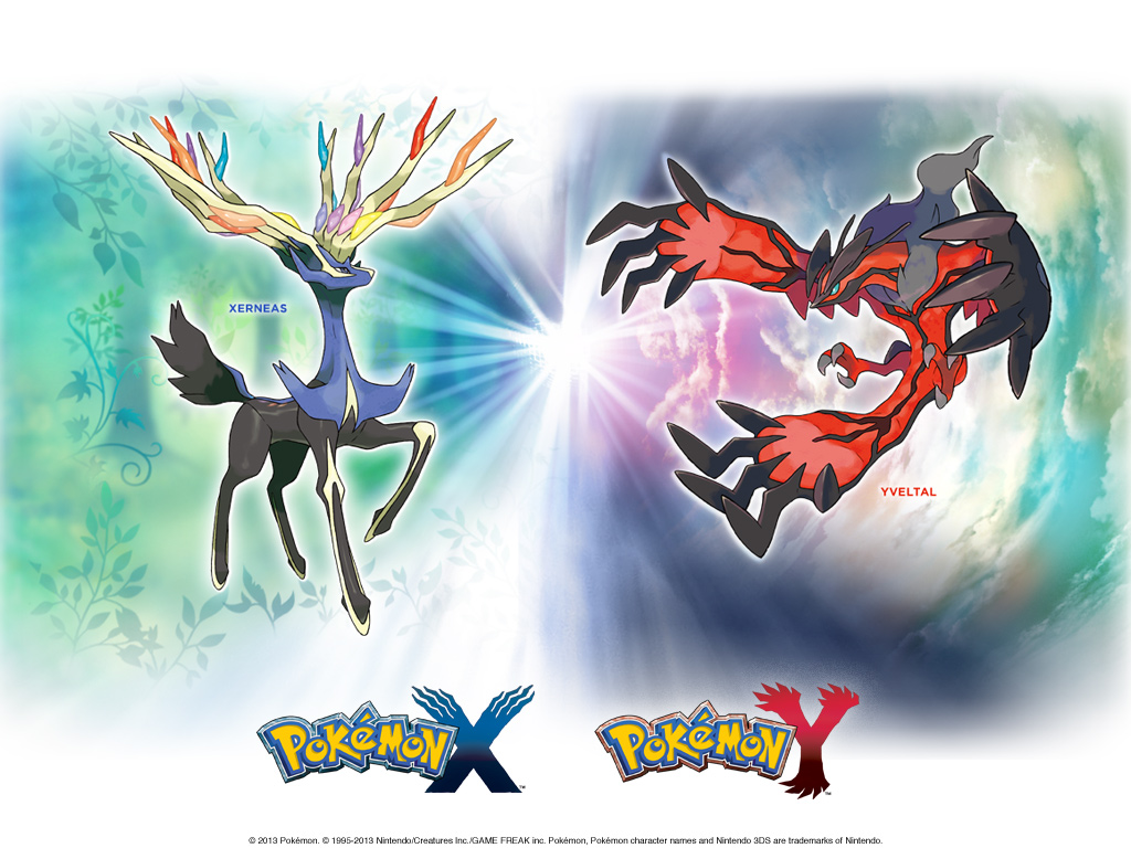 Pokemon-X-Wallpapers2