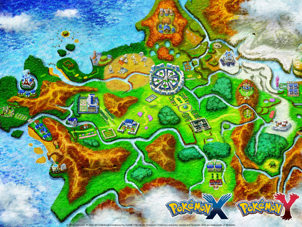 Pokemon_X_Wallpapers_5