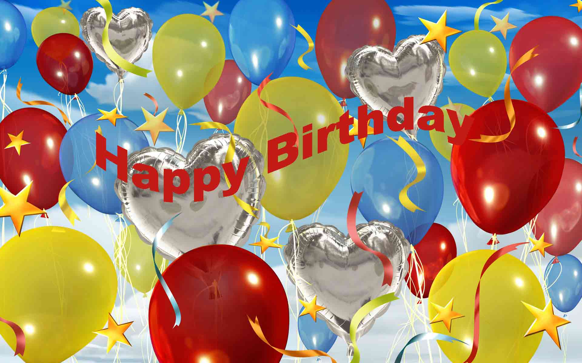 happy_birthday_wallpapers6