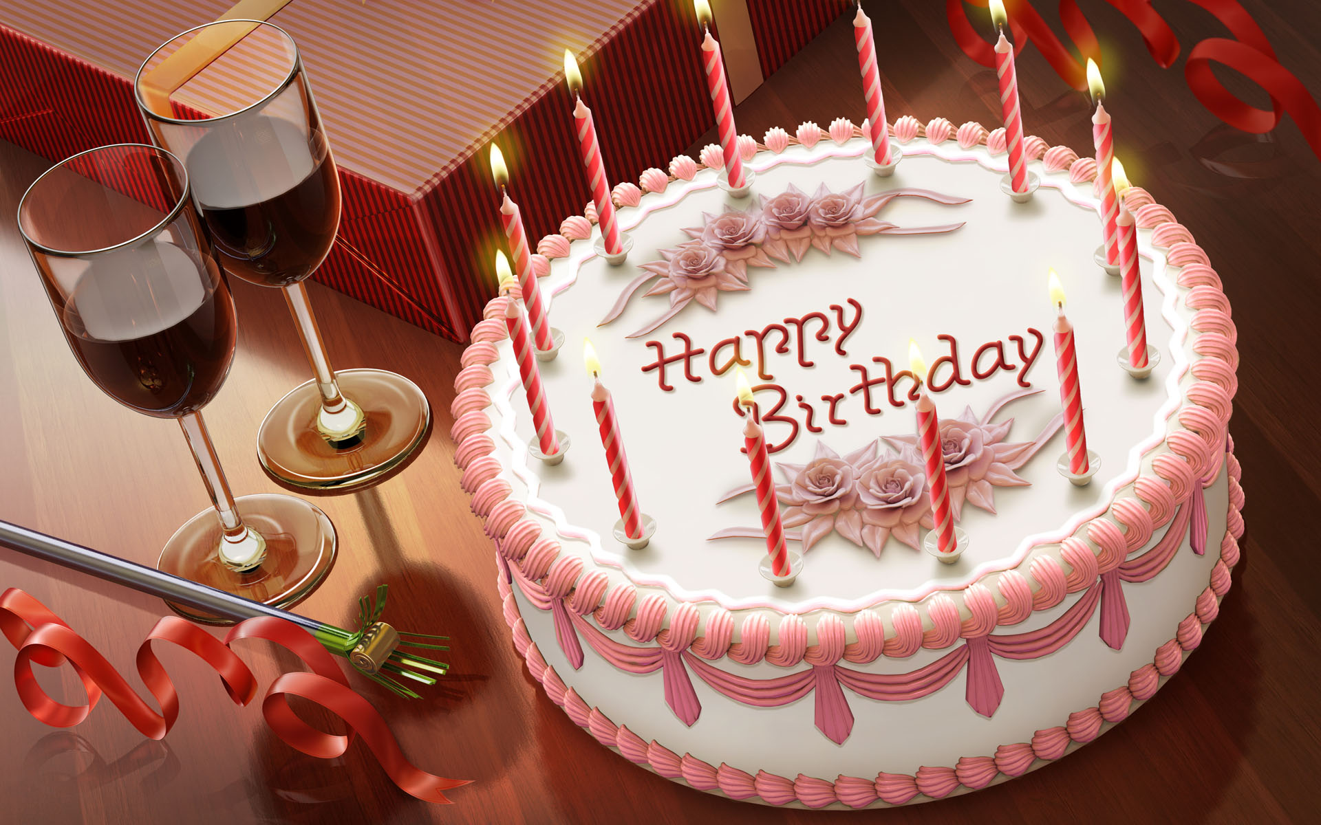 happy_birthday_wallpapers7