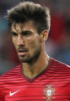 André-gomes-images-9.jpg