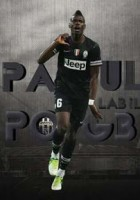 Paul-pogba-wallpapers-6.png