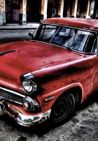 Vintage-cars-wallpapers-1.jpg