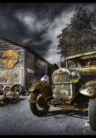 Vintage-cars-wallpapers-2.jpg