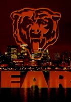 Chicago's Bears hd wallpapers