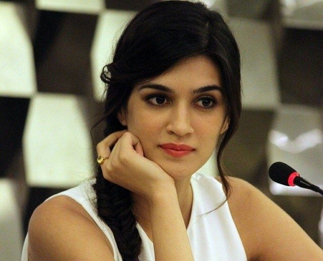 Kriti-sanon-7.jpg | HD Wallpapers, HD images, HD Pictures