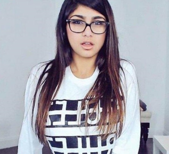 Mia Khalifa Hd Images Hd Pictures Hd Images And Pictures