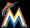 Miami-marlins-1.png