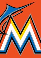 Miami-marlins-2.jpg