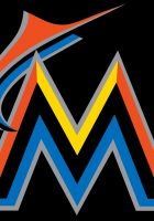 Miami-marlins-3.jpg