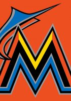Miami-marlins-4.jpg