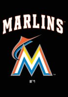 Miami-marlins-5.jpg