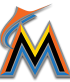 Miami-marlins-7.png