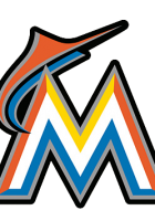 Miami-marlins-9.png