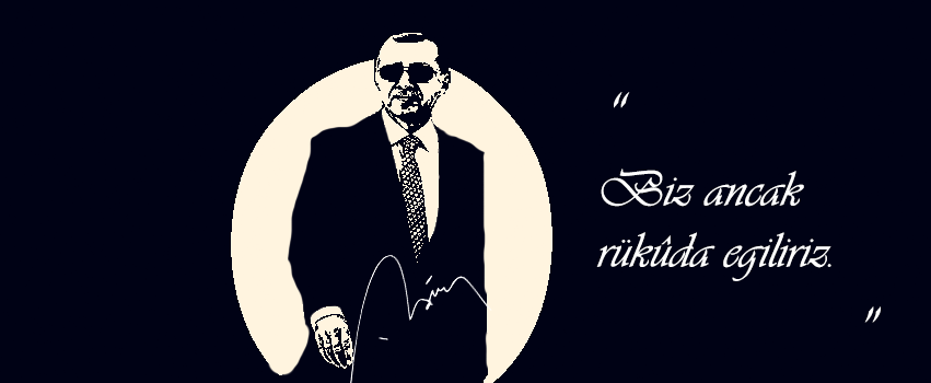 Recep Tayyip Erdogan Wallpaper 6png Hd Wallpapers Hd