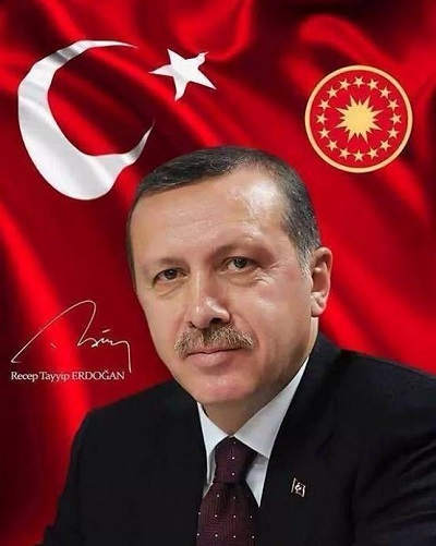 Recep Tayyip Erdogan Wallpaper 7jpg Hd Wallpapers Hd